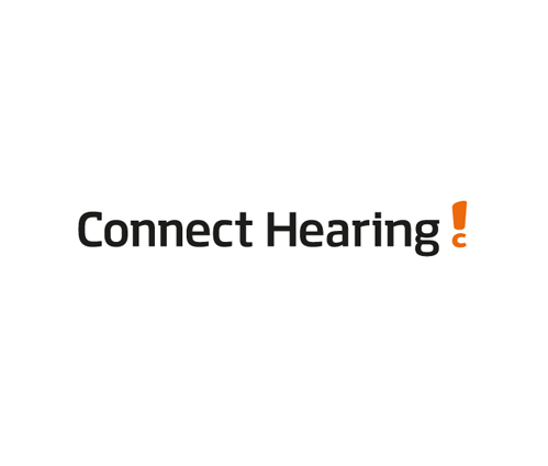 Audiologist – Lisa Hartley